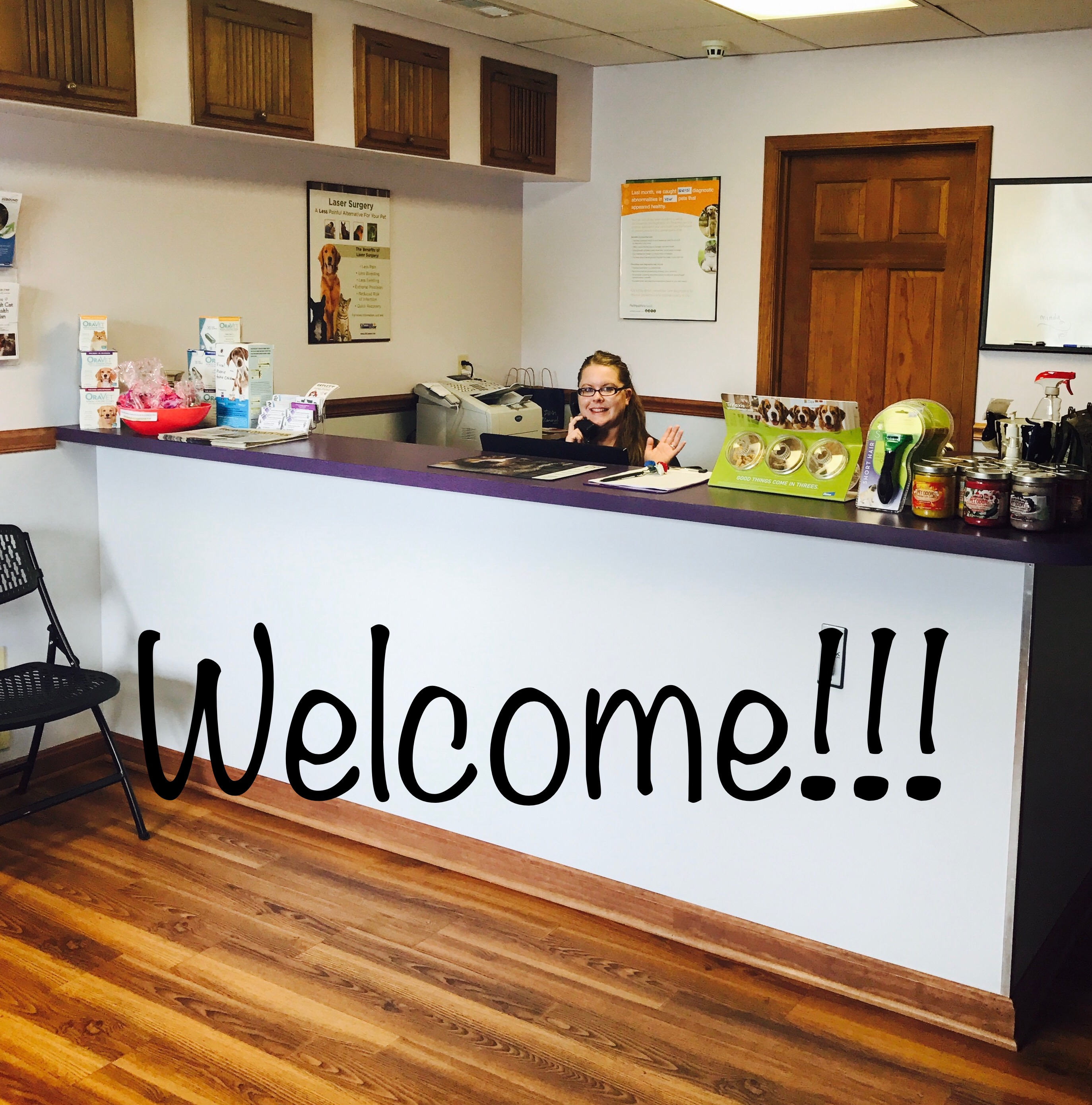 2017 06 search price list veterinary clinic - Welcome To Catlett Animal Hospital