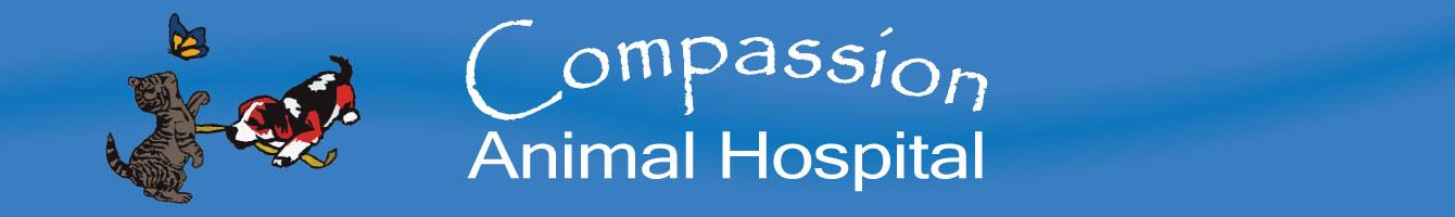 Compassion Animal Hospital