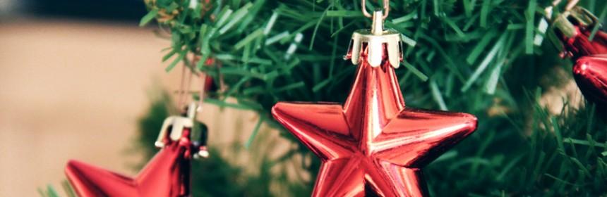 christmas-graphic