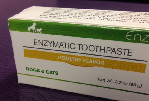 dentaltoothpaste