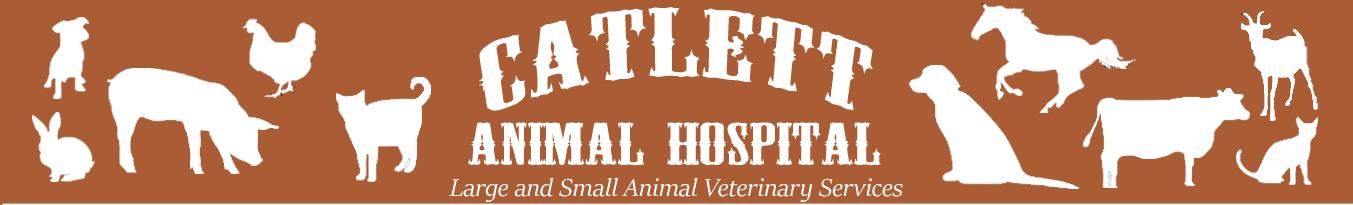Catlett Animal Hospital