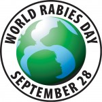 worldrabiesday